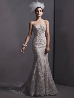 Sottero-and-Midgley-Wedding-Dress-Stella-5SS114LU-front