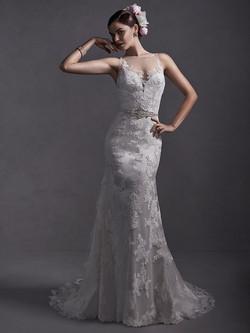 Sottero-and-Midgley-Wedding-Dress-Jamila-5SW076-front