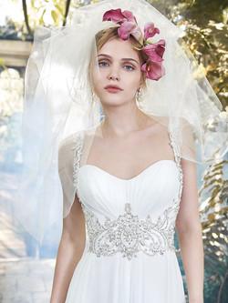 Maggie-Sottero-Wedding-Dress-Jeanette-5MR603-front