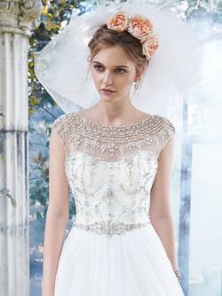 Maggie-Sottero-Wedding-Dress-Leandra-5MW667-alt1