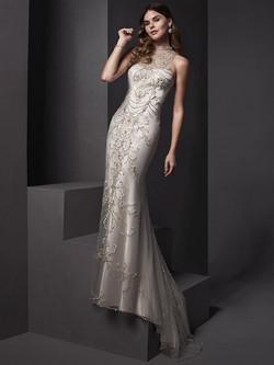 Sottero-and-Midgley-Wedding-Dress-Catalina-5SR105-front