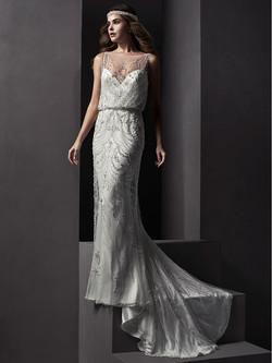 Sottero-and-Midgley-Wedding-Dress-Renata-5SW112-front