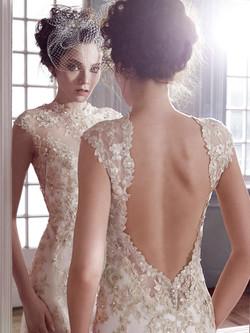 Maggie-Sottero-Wedding-Dress-Camelia-5MR132-alt2