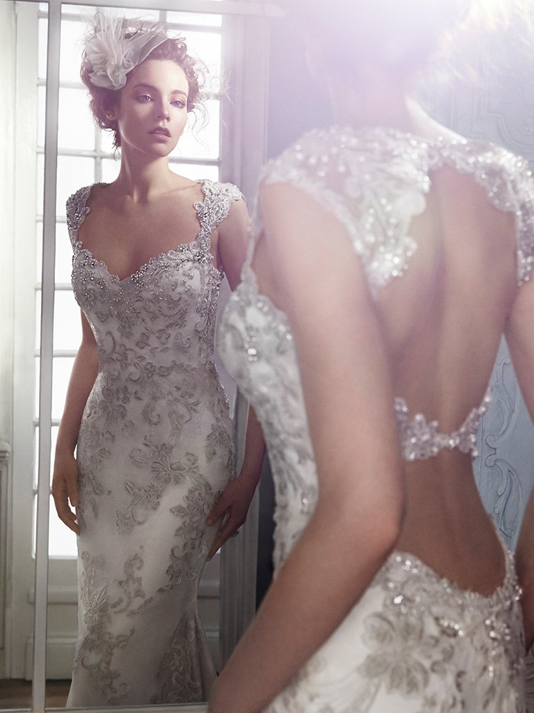 Maggie-Sottero-Wedding-Dress-Jade-5MD056-front