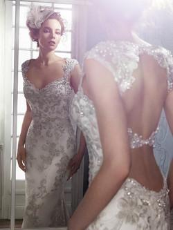 Maggie-Sottero-Wedding-Dress-Jade-5MD056-front