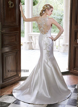 5737e6b043d19bfaf8b191e0bf6f50aa--maggie-sottero---wedding-dresses