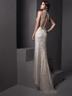 Sottero-and-Midgley-Wedding-Dress-Catalina-5SR105-back