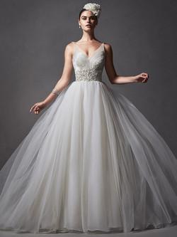 Sottero-and-Midgley-Wedding-Dress-Forsythia-5SR038-front