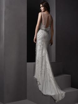 Sottero-and-Midgley-Wedding-Dress-Renata-5SW112-back