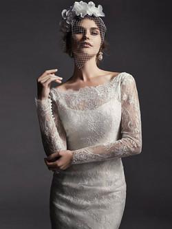 Sottero-and-Midgley-Wedding-Dress-Danae-5SR043-front