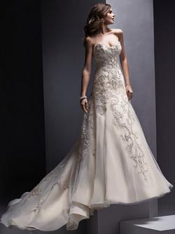Sottero-and-Midgley-Wedding-Dress-Zariah-5SR133-front
