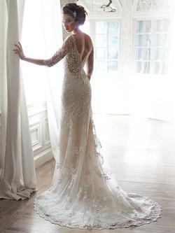 Maggie-Sottero-Wedding-Dress-Verina-5MW113-back