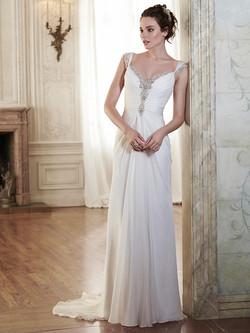 Maggie-Sottero-Wedding-Dress-Flora-5MR040-front