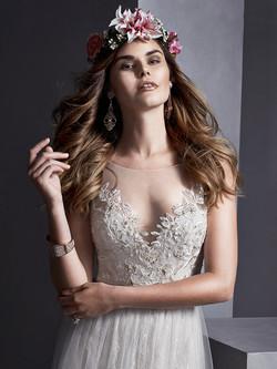 Sottero-and-Midgley-Wedding-Dress-Melinda-5SR104-alt1