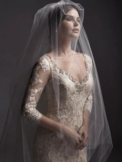 Sottero-and-Midgley-Wedding-Dress-Annora-5SW074-alt2