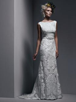 Sottero-and-Midgley-Wedding-Dress-Jaimeson-5SW620-front