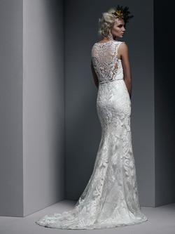 Sottero-and-Midgley-Wedding-Dress-Jaimeson-5SW620-back
