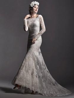 Sottero-and-Midgley-Wedding-Dress-Danae-5SR043-alt1