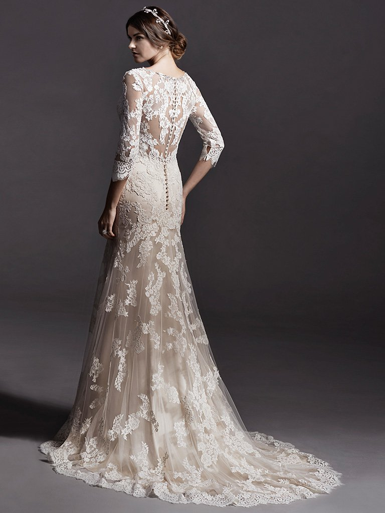 Sottero-and-Midgley-Wedding-Dress-Annora-5SW074-back