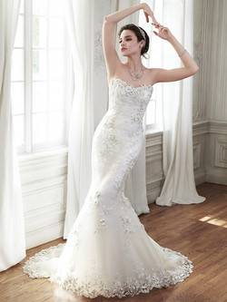Maggie-Sottero-Wedding-Dress-Chante-5MD122-front