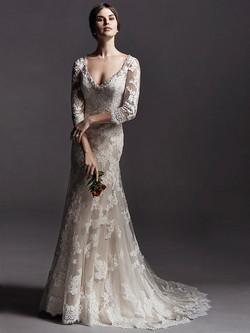 Sottero-and-Midgley-Wedding-Dress-Annora-5SW074-alt1