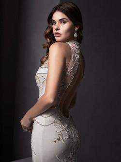 Sottero-and-Midgley-Wedding-Dress-Catalina-5SR105-alt2