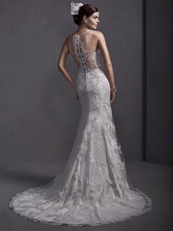 Sottero-and-Midgley-Wedding-Dress-Jamila-5SW076-back