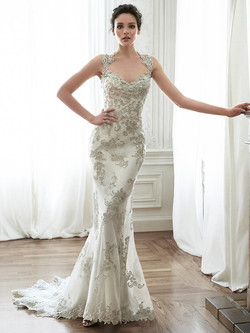 Maggie-Sottero-Wedding-Dress-Jade-5MD056-alt1