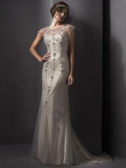 Sottero-and-Midgley-Wedding-Dress-Evelina-5SW086-front