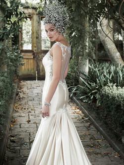Maggie-Sottero-Wedding-Dress-Delphina-5MR708-front