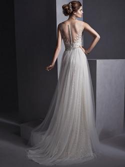Sottero-and-Midgley-Wedding-Dress-Melinda-5SR104-back