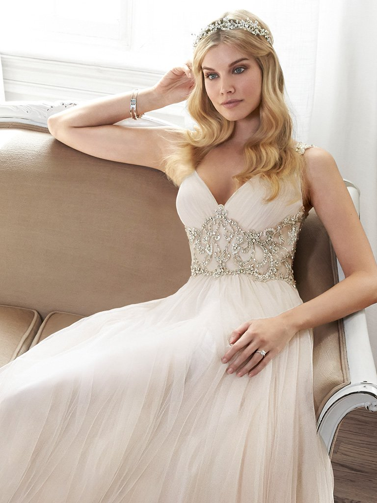 Maggie-Sottero-Wedding-Dress-Phyllis-5MR054-front