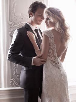Maggie-Sottero-Wedding-Dress-Elison-5MS077-alt1