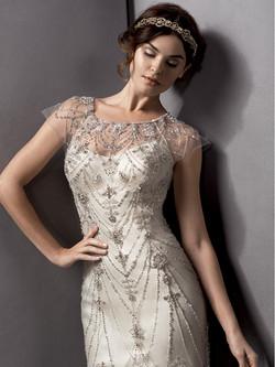 Sottero-and-Midgley-Wedding-Dress-Evelina-5SW086-alt1
