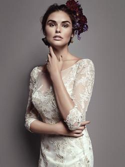 Sottero-and-Midgley-Wedding-Dress-Vivyana-5SS067-alt1
