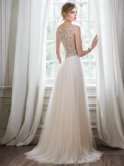 Maggie-Sottero-Wedding-Dress-Phyllis-5MR054-back