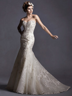 Sottero-and-Midgley-Wedding-Dress-Maddalena-5SR049LU-front