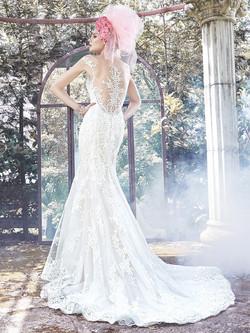 Maggie-Sottero-Wedding-Dress-Noelle-5MB657-alt1