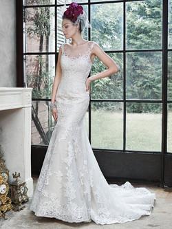 Maggie-Sottero-Wedding-Dress-Noelle-5MB657-alt2