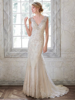 Maggie-Sottero-Wedding-Dress-Elison-5MS077-front