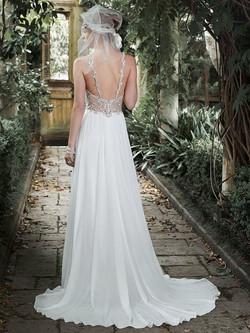 Maggie-Sottero-Wedding-Dress-Jeanette-5MR603-back