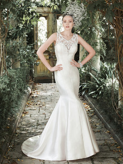 Maggie-Sottero-Wedding-Dress-Delphina-5MR708-alt1
