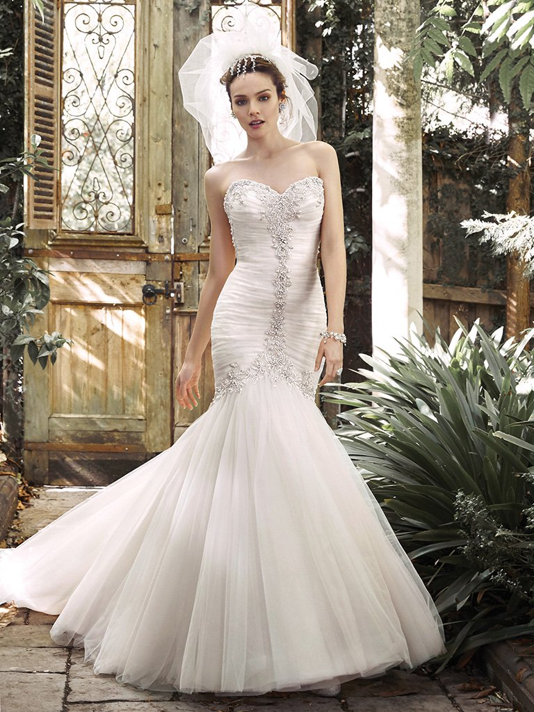 Maggie-Sottero-Wedding-Dress-Cerise-5MD677-front