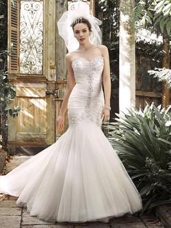 Maggie-Sottero-Wedding-Dress-Cerise-5MD677-front
