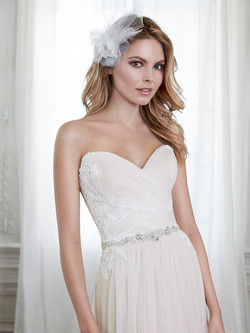 Maggie-Sottero-Wedding-Dress-Patience-5MW154-alt1