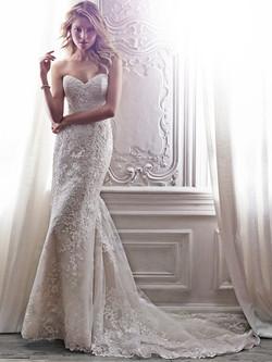 Maggie-Sottero-Wedding-Dress-Arlyn-5MS146LU-alt2