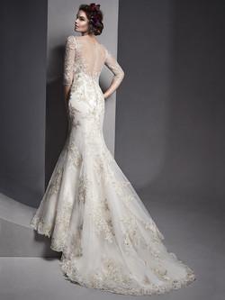 Sottero-and-Midgley-Wedding-Dress-Vivyana-5SS067-back