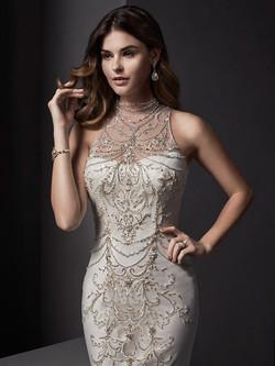 Sottero-and-Midgley-Wedding-Dress-Catalina-5SR105-alt1