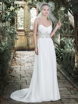 Maggie-Sottero-Wedding-Dress-Jeanette-5MR603-alt1