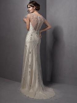 Sottero-and-Midgley-Wedding-Dress-Evelina-5SW086-back